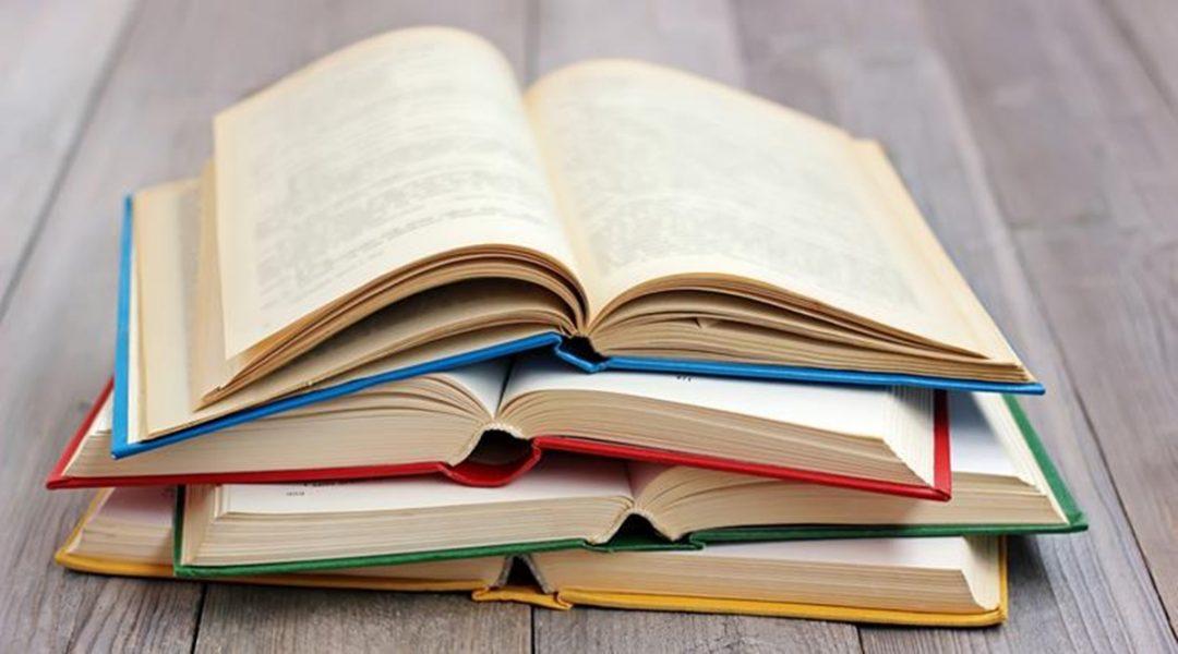 books_1200.jpg