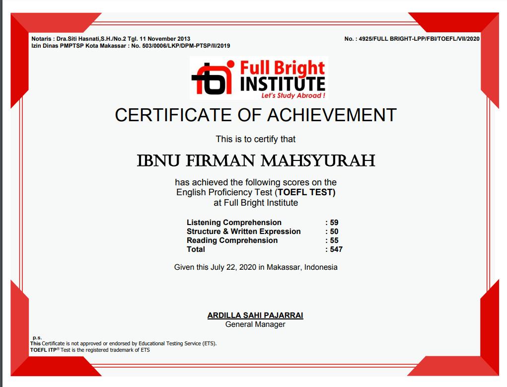 sertifikat-institusional.png